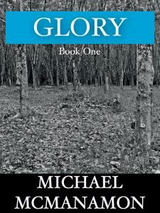 Glory - Book One